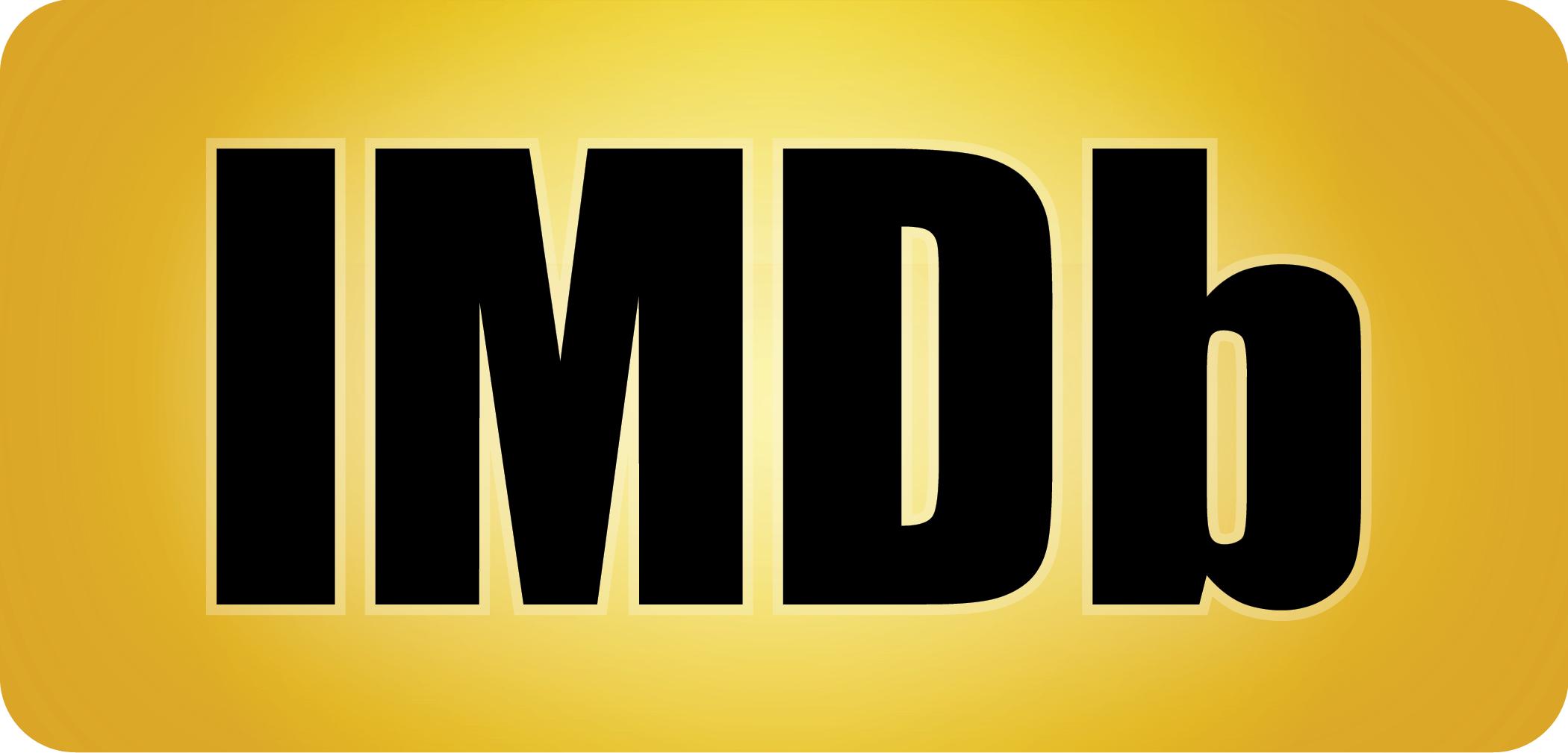 Page IMDb